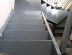 承接海淀区钢结构隔层 阁楼搭建制作 混凝土现浇楼板制作公司