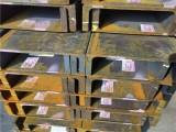 英標槽鋼與澳標槽鋼PFC規格尺寸執行標準的區別
