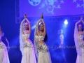 大兴街舞 拉丁舞 爵士舞 零基础舞培训,可免费试听