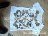 棉类面料印花加工,服装面料印花加工,加工各种面类面料