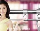 上海杨浦区阳台好太太晾衣架维修 保证质量 客户信任