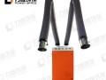 北京双臂焊烟净化器