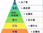 3月13日至3月15日北京 总裁成交思维