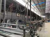 玻璃钢制品定制玻璃钢瓦FRP瓦采光瓦树脂瓦亮瓦 玻璃钢板材