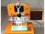 PCB板功能测试架测试治具