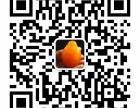 西安政和通宝古钱币古董权威鉴定机构/