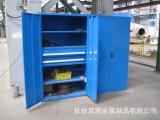 工具柜系列太原厂家直销量大优惠