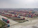惠州货运公司物流运输 辉盛
