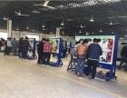 沧州盐山汽修汽车电工电路维修学校离盐山最近的汽修学校都有哪些