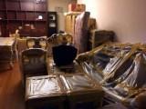 东莞专业搬家公司 居民搬家 公司搬迁 设备搬运 钢琴搬运等