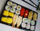 寿司加盟店排行榜 是野寿司加盟条件是什么