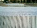 批发水泥板炕面板