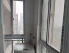 香水湾,通厅设计小区绿化优美