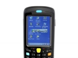 畅捷通移动方案指定对接品牌PDA(硬件加软件)