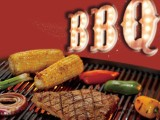 BBQ烧烤/上海家庭别墅派对BBQ烧烤上门服务