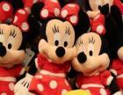 提前预定更多优惠香港三天两晚迪士尼+自由行优惠价格680