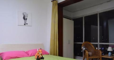 玉树周边玉树 2室1厅 122平米 简单装修 押一付三