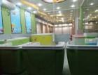 重庆婴儿游泳馆加盟一次性防水纸尿裤批发价