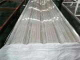 pc透明瓦 型梯形波pc透明瓦,pc瓦厂家