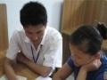 湘潭家教,全湘潭中小学全科目一对一辅导,免费试教