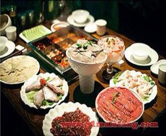 九味香串串火锅怎么加盟,扬州九味香串串火锅加盟费需要多钱