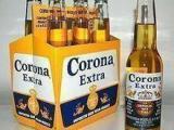 科罗娜啤酒批发价格,科罗娜啤酒代理商