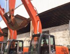 14年新款日立210和240-3G进口挖掘机到货,支持按揭