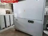 东莞二手中央空调 麦克维尔30匹水冷柜机