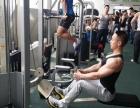 沈阳超体健身教练培训学校,做健身教练有前途吗 当然有!