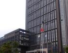 高新产业园厂房写字楼600至8000平方招租
