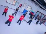 乌市本地专业拳击 散打 搏击课程 来了给你不一样的体验