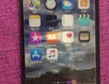 苹果8p黑色64G成色99新在保可验机置换分期
