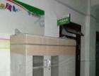 厂家直销:卷柜、档案柜、器械柜、更衣柜