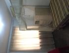 铁路桂北新区 3室 2厅 105平米 整租
