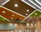 更具计划性的英语学习方法 英语培训 沃尔得潍坊中心