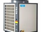 如何选择合适的家用空气能烘干机的解决方案