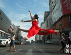 武汉舞蹈老师培训,成人古典舞考级,零基础教练班