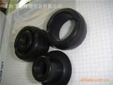 厂家生产 橡胶制品加工 供应橡胶制品加工