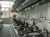 东莞商用厨房设备口碑好的是哪家呢?供货商在哪里呢?欢迎关注哦