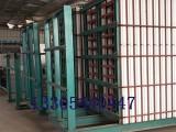 优质隔墙板 轻质复合墙板 墙板机设备简介
