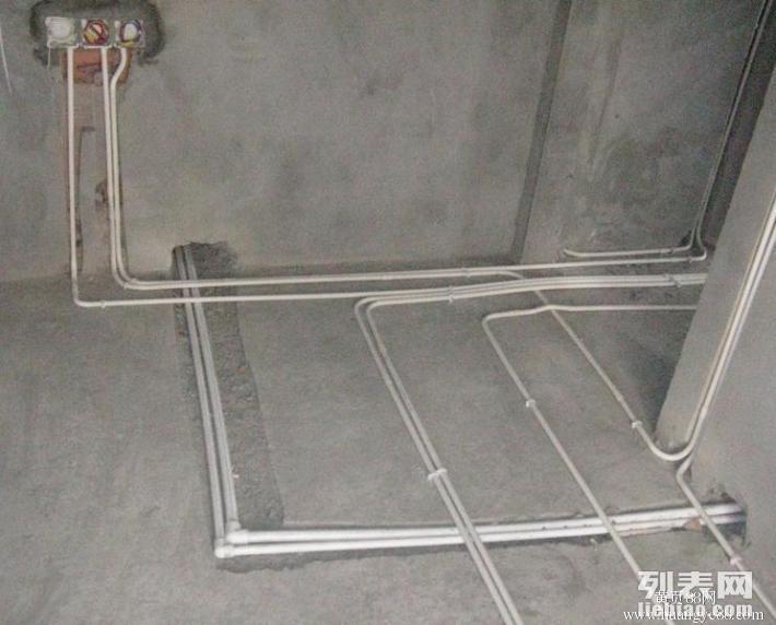 专业疏通下水道,打孔,维修上下水管道 电路,抽化粪池