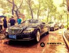 重庆南岸区南坪婚车租赁公司,租劳斯莱斯豪车婚车