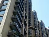 小區吊裝公司電話,家具吊裝,室外吊裝,高層吊運沙發紅木