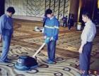 金顶街地毯清洗 石景山专业地毯清洗公司服务哪家好