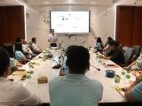 南京EMBA培训学校 选择香港亚洲商学院