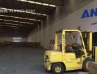 提供成都地区的仓储配送,家具、家电配送安装,可上门