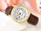 给大家分析下高仿理查德米勒骷髅头手表,物美价廉的哪里买