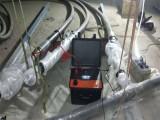 电缆故障检测仪-多次脉冲,电缆故障检测仪商家