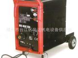 诚招便携式焊机代理 焊丝焊配材 五金工具 工业排风扇 大桥