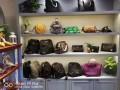 皇家圣雪洗衣生活馆洗衣+洗鞋+奢侈品保养
